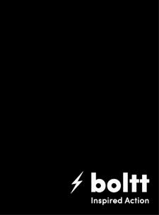 Boltt2